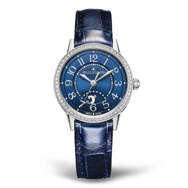 Jaeger-leCoultre-Rendez-Vous-Night&Day-Small-Hall-of-Time-Q3468480
