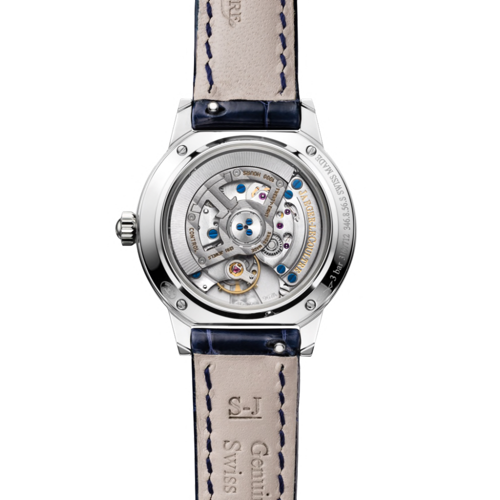 Jaeger-leCoultre-Rendez-Vous-Night&Day-Small-Hall-of-Time-Q3468480*
