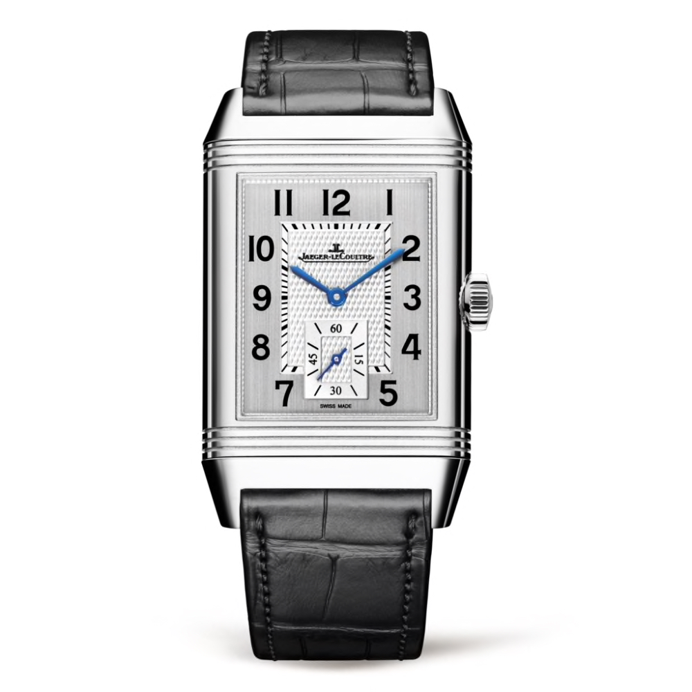 Jaeger-leCoultre-Reverso-Classic-Large-Duoface-Small-Seconds-Hall-of-Time-Q3848420