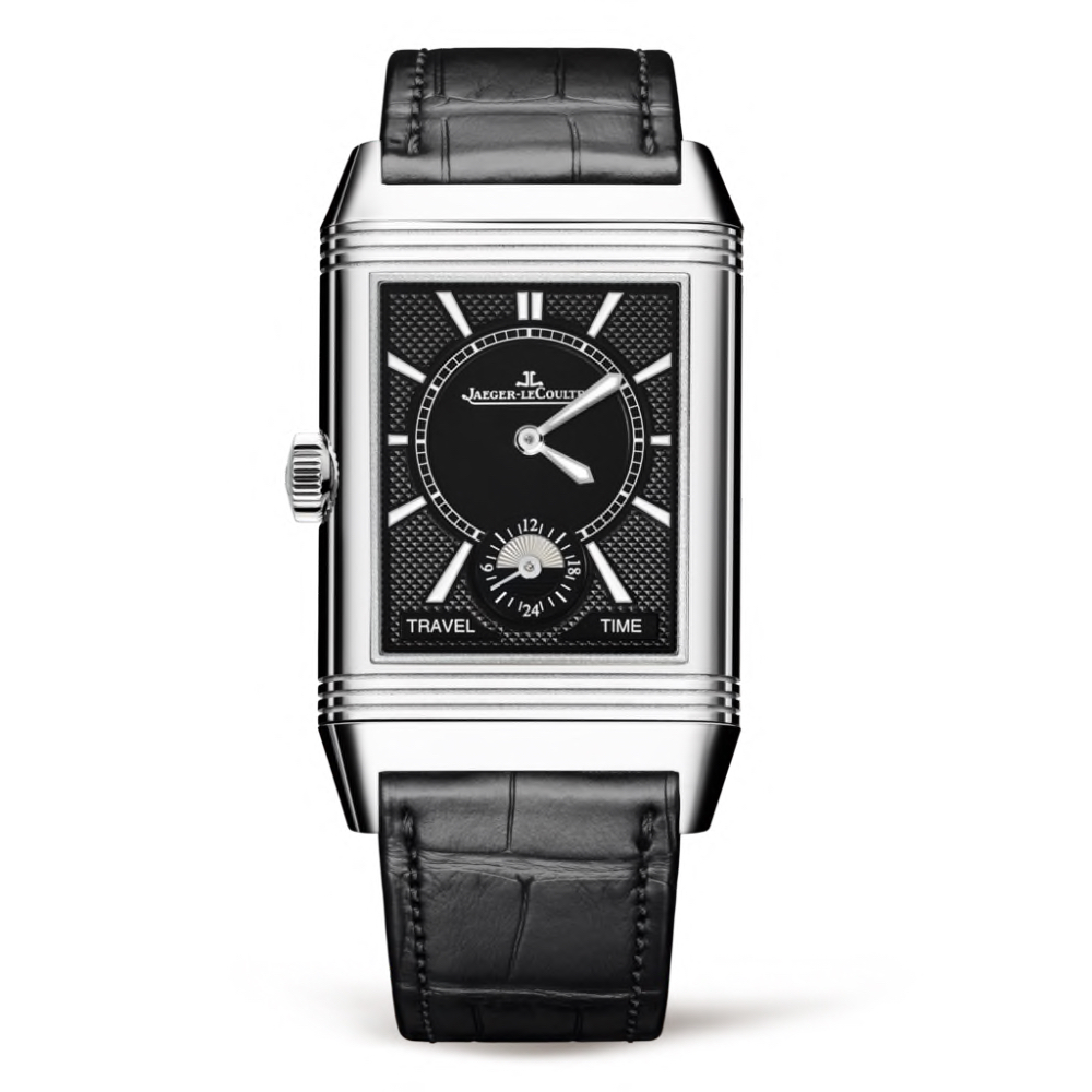 Jaeger-leCoultre-Reverso-Classic-Large-Duoface-Small-Seconds-Hall-of-Time-Q3848420*