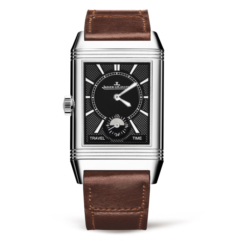 Jaeger-leCoultre-Reverso-Classic-Large-Duoface-Small-Seconds-Hall-of-Time-Q3848422*