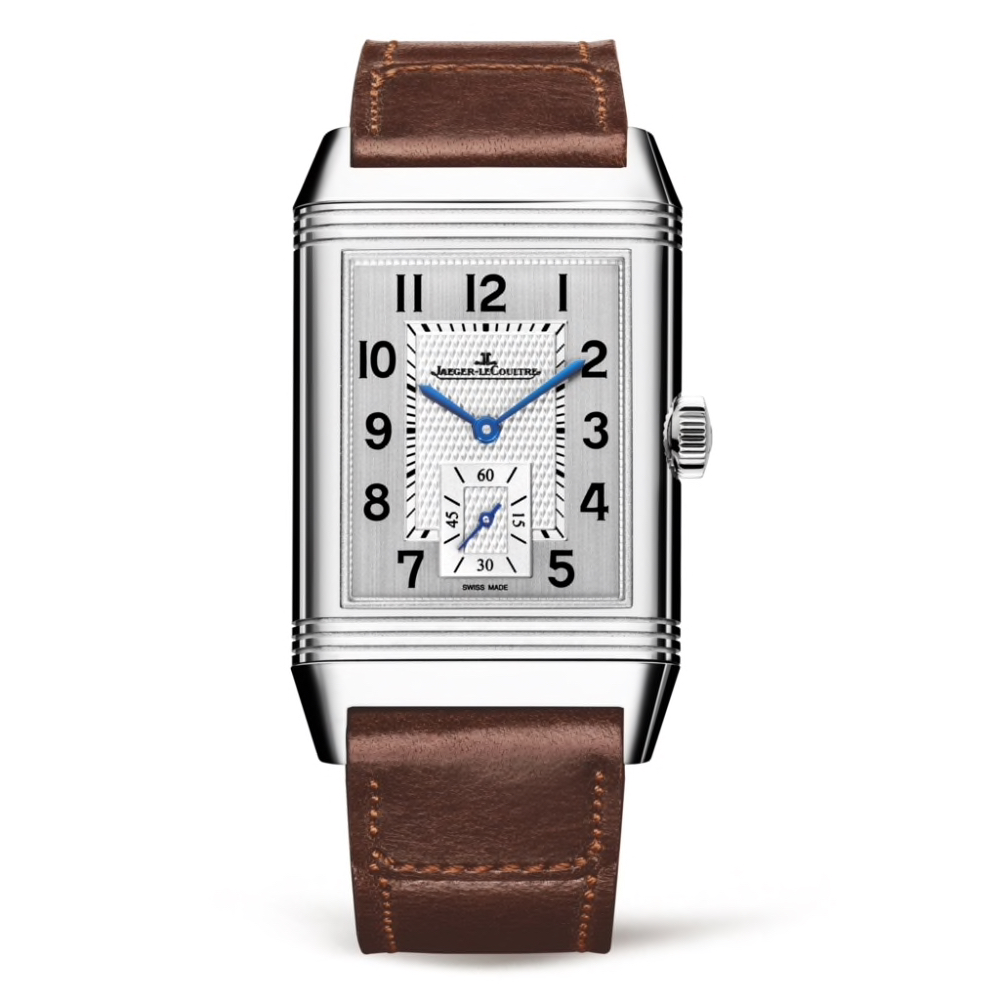 Jaeger-leCoultre-Reverso-Classic-Large-Duoface-Small-Seconds-Hall-of-Time-Q3848422