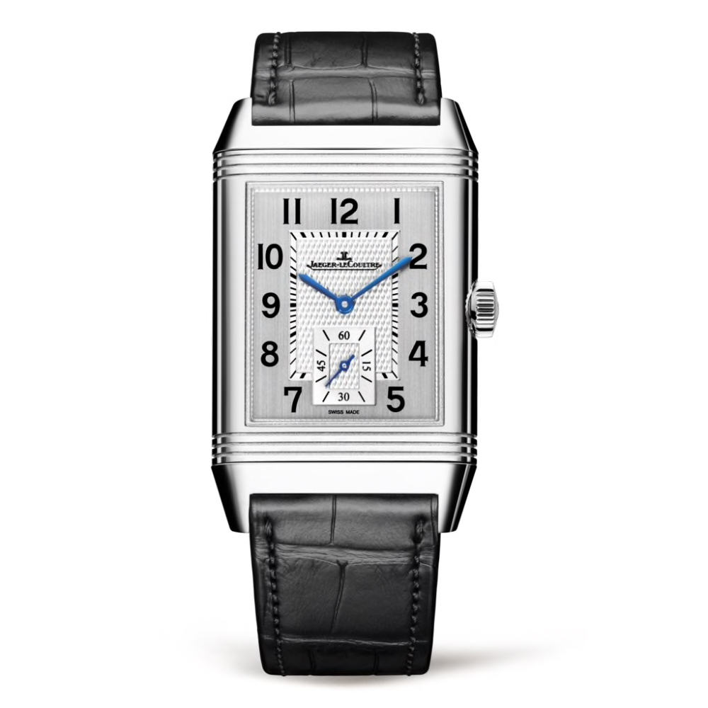 Jaeger-leCoultre-Reverso-Classic-Large-Small-Seconds-Hall-of-Time-Q3858520