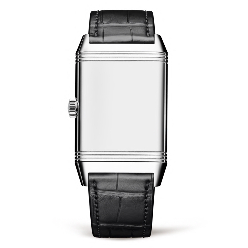 Jaeger-leCoultre-Reverso-Classic-Large-Small-Seconds-Hall-of-Time-Q3858520*