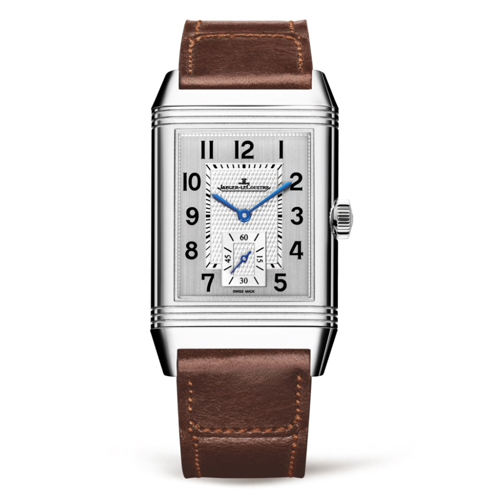 Jaeger-leCoultre-Reverso-Classic-Large-Small-Seconds-Hall-of-Time-Q3858522