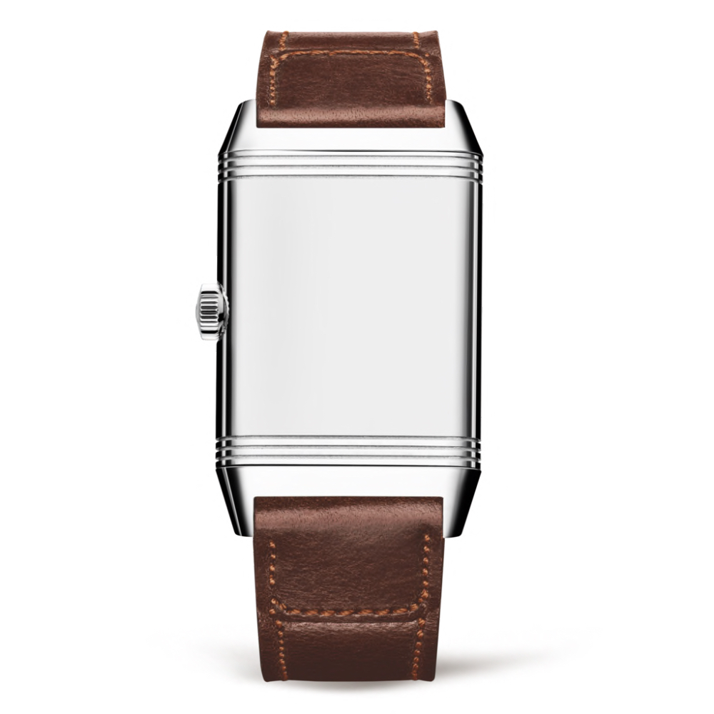 Jaeger-leCoultre-Reverso-Classic-Large-Small-Seconds-Hall-of-Time-Q3858522*