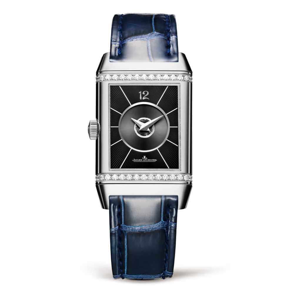 Jaeger-leCoultre-Reverso-Classic-Medium-Duetto-Hall-of-Time-Q2578422*