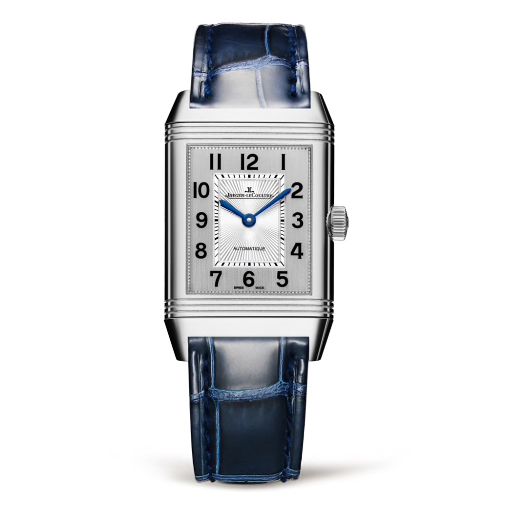 Jaeger-leCoultre-Reverso-Classic-Medium-Duetto-Hall-of-Time-Q2578422