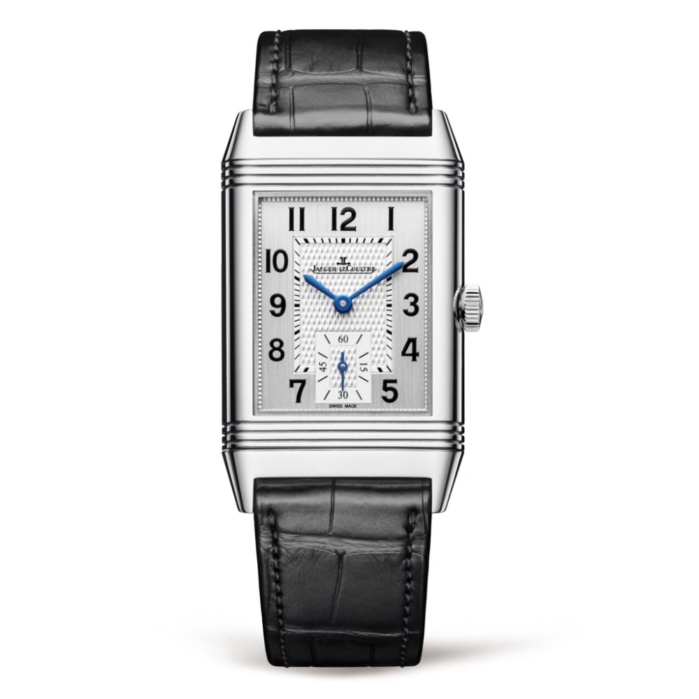 Jaeger-leCoultre-Reverso-Classic-Medium-Duoface-Small-Seconds-Hall-of-Time-Q2458420