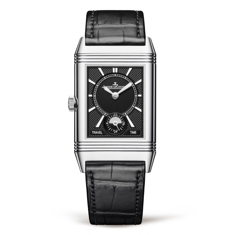 Jaeger-leCoultre-Reverso-Classic-Medium-Duoface-Small-Seconds-Hall-of-Time-Q2458420*