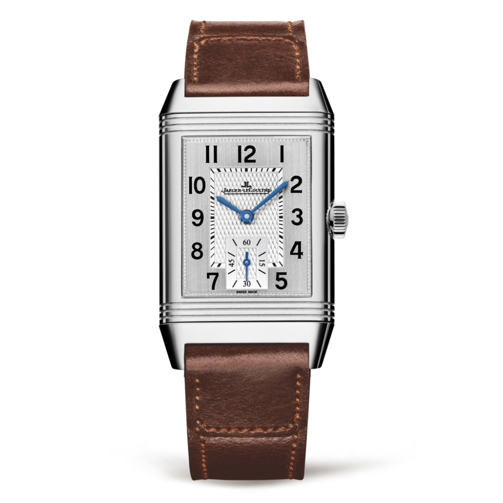 Jaeger-leCoultre-Reverso-Classic-Medium-Duoface-Small-Seconds-Hall-of-Time-Q2458422