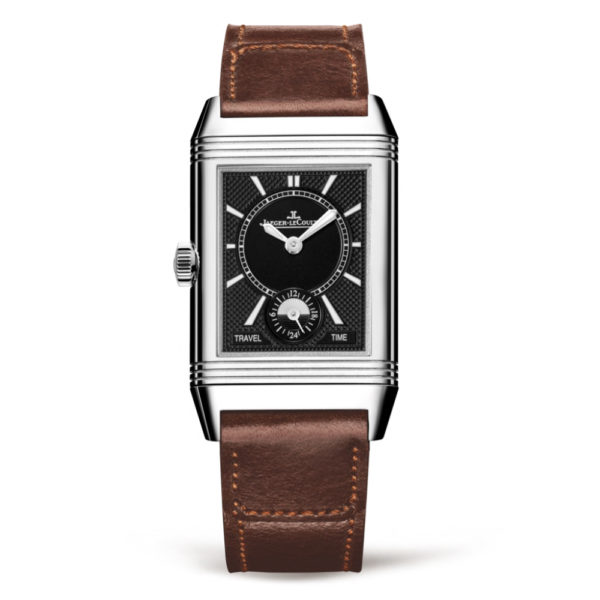 Jaeger-leCoultre-Reverso-Classic-Medium-Duoface-Small-Seconds-Hall-of-Time-Q2458422*