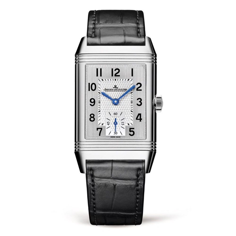 Jaeger-leCoultre-Reverso-Classic-Medium-Small-Seconds-Hall-of-Time-Q2438520
