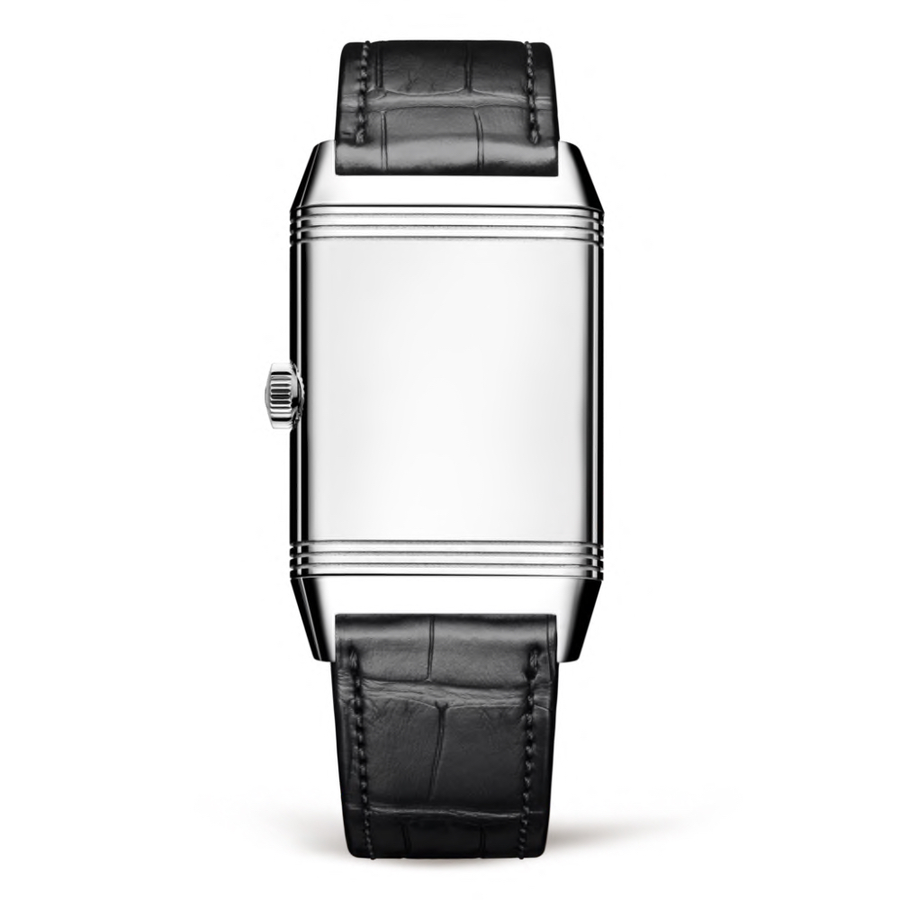 Jaeger-leCoultre-Reverso-Classic-Medium-Small-Seconds-Hall-of-Time-Q2438520*