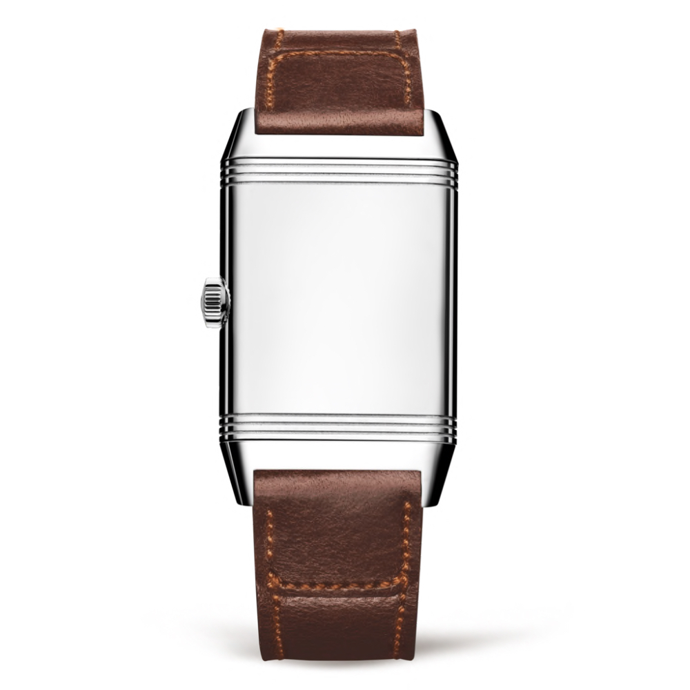 Jaeger-leCoultre-Reverso-Classic-Medium-Small-Seconds-Hall-of-Time-Q2438522*
