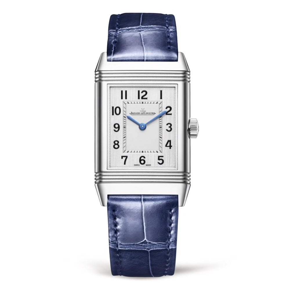 Jaeger-leCoultre-Reverso-Classic-Medium-Thin-Hall-of-Time-Q2518540