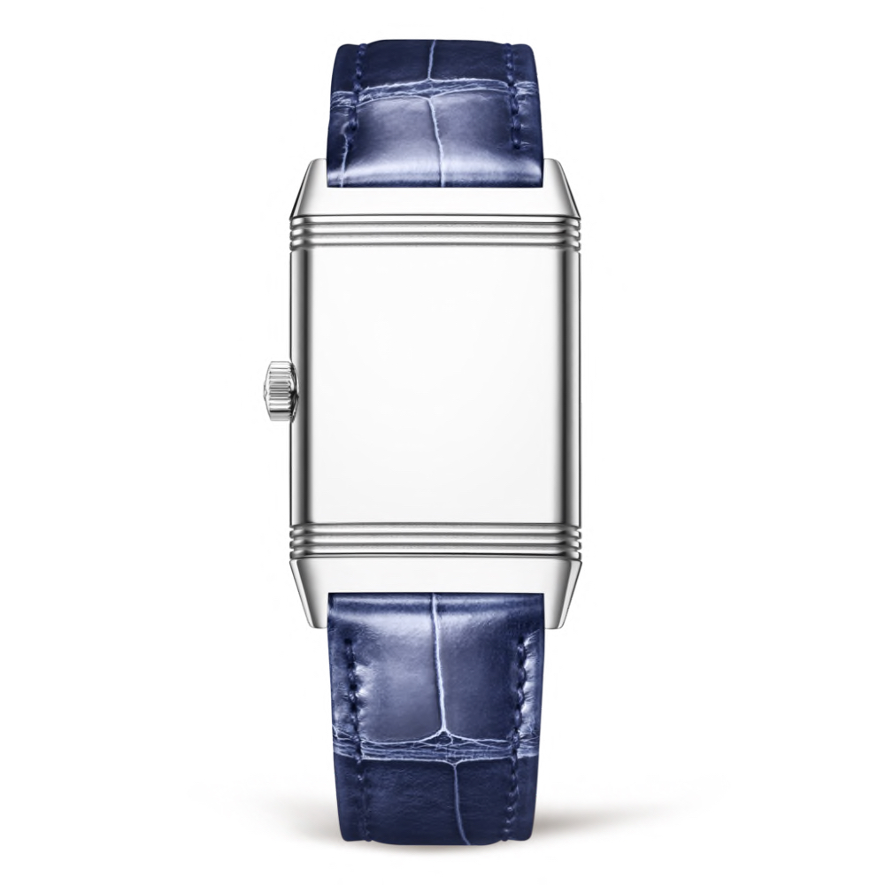 Jaeger-leCoultre-Reverso-Classic-Medium-Thin-Hall-of-Time-Q2518540*