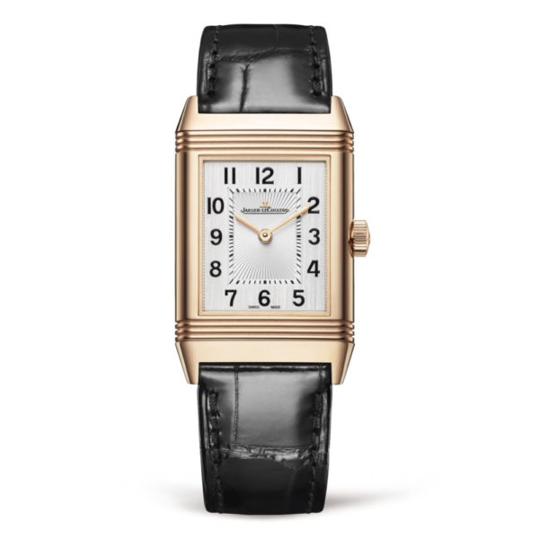 Jaeger-leCoultre-Reverso-Classic-Medium-Thin-Hall-of-Time-Q2542540