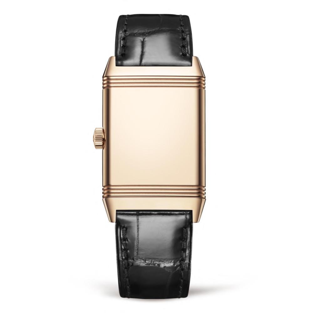 Jaeger-leCoultre-Reverso-Classic-Medium-Thin-Hall-of-Time-Q2542540*