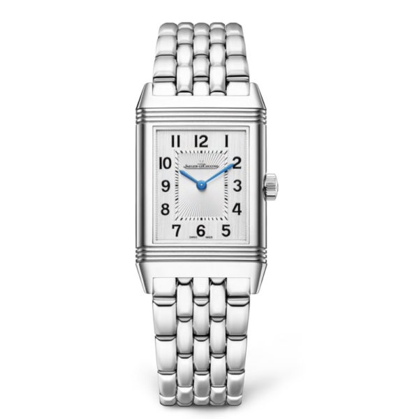 Jaeger-leCoultre-Reverso-Classic-Medium-Thin-Hall-of-Time-Q2548140