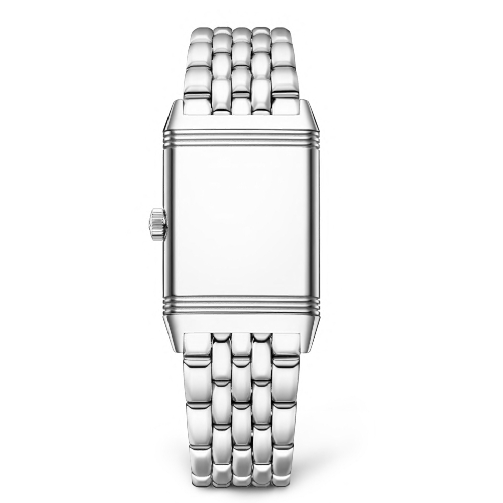 Jaeger-leCoultre-Reverso-Classic-Medium-Thin-Hall-of-Time-Q2548140*