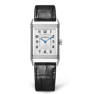 Jaeger-leCoultre-Reverso-Classic-Medium-Thin-Hall-of-Time-Q2548440