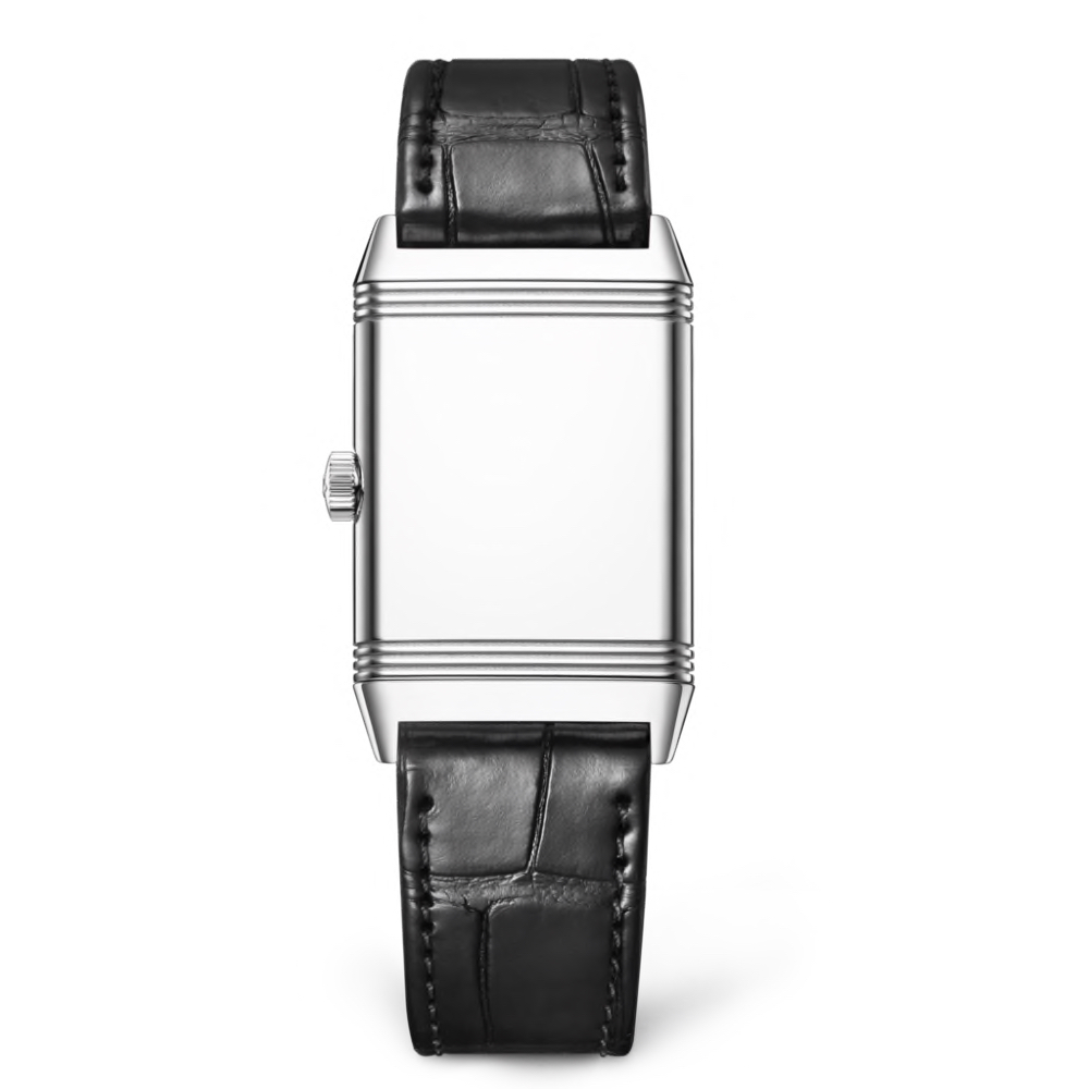 Jaeger-leCoultre-Reverso-Classic-Medium-Thin-Hall-of-Time-Q2548440*