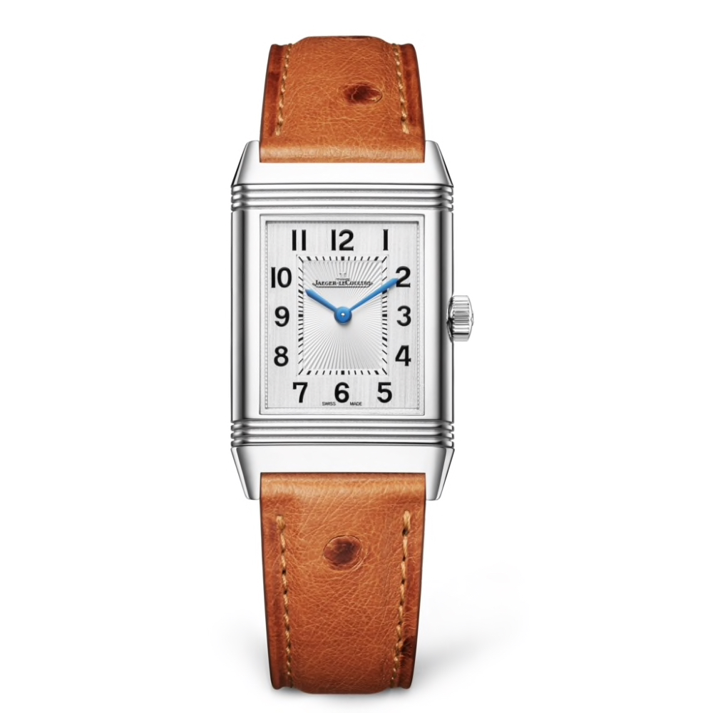 Jaeger-leCoultre-Reverso-Classic-Medium-Thin-Hall-of-Time-Q2548441