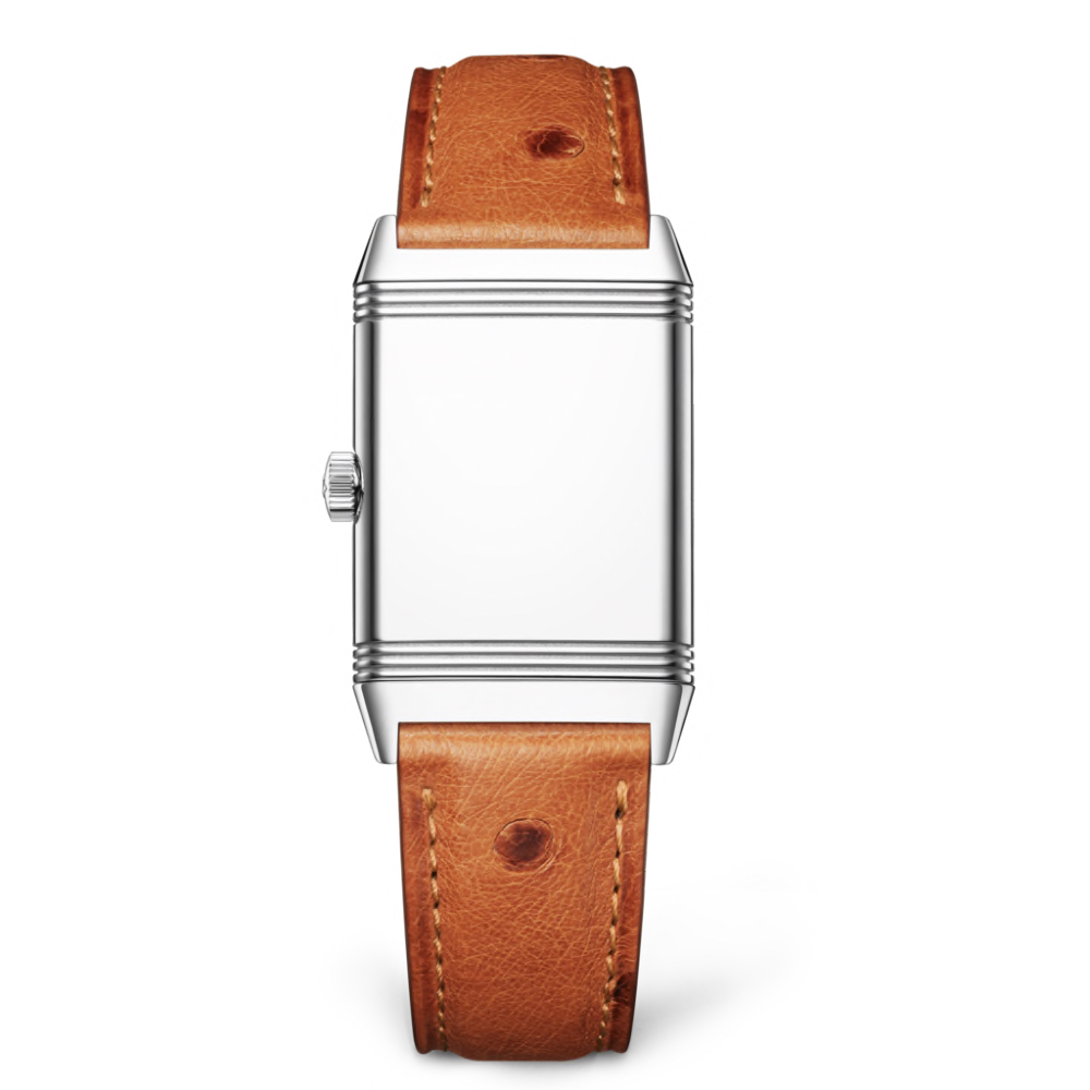 Jaeger-leCoultre-Reverso-Classic-Medium-Thin-Hall-of-Time-Q2548441*