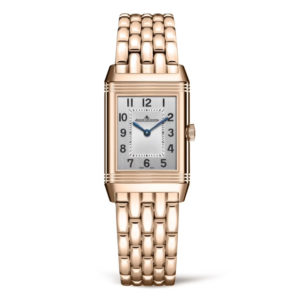 Jaeger-leCoultre-Reverso-Classic-Small-Duetto-Hall-of-Time-Q2662130