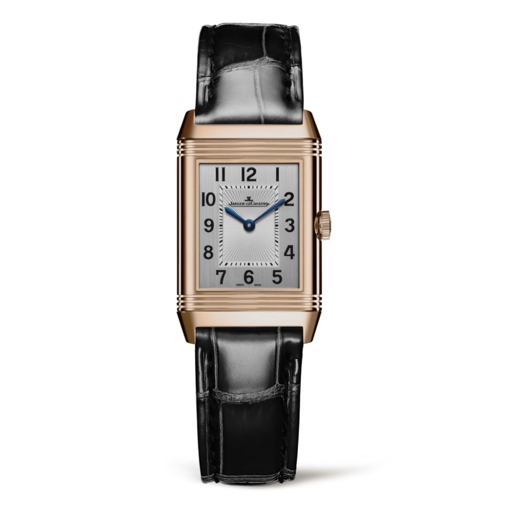 Jaeger-leCoultre-Reverso-Classic-Small-Duetto-Hall-of-Time-Q2662430