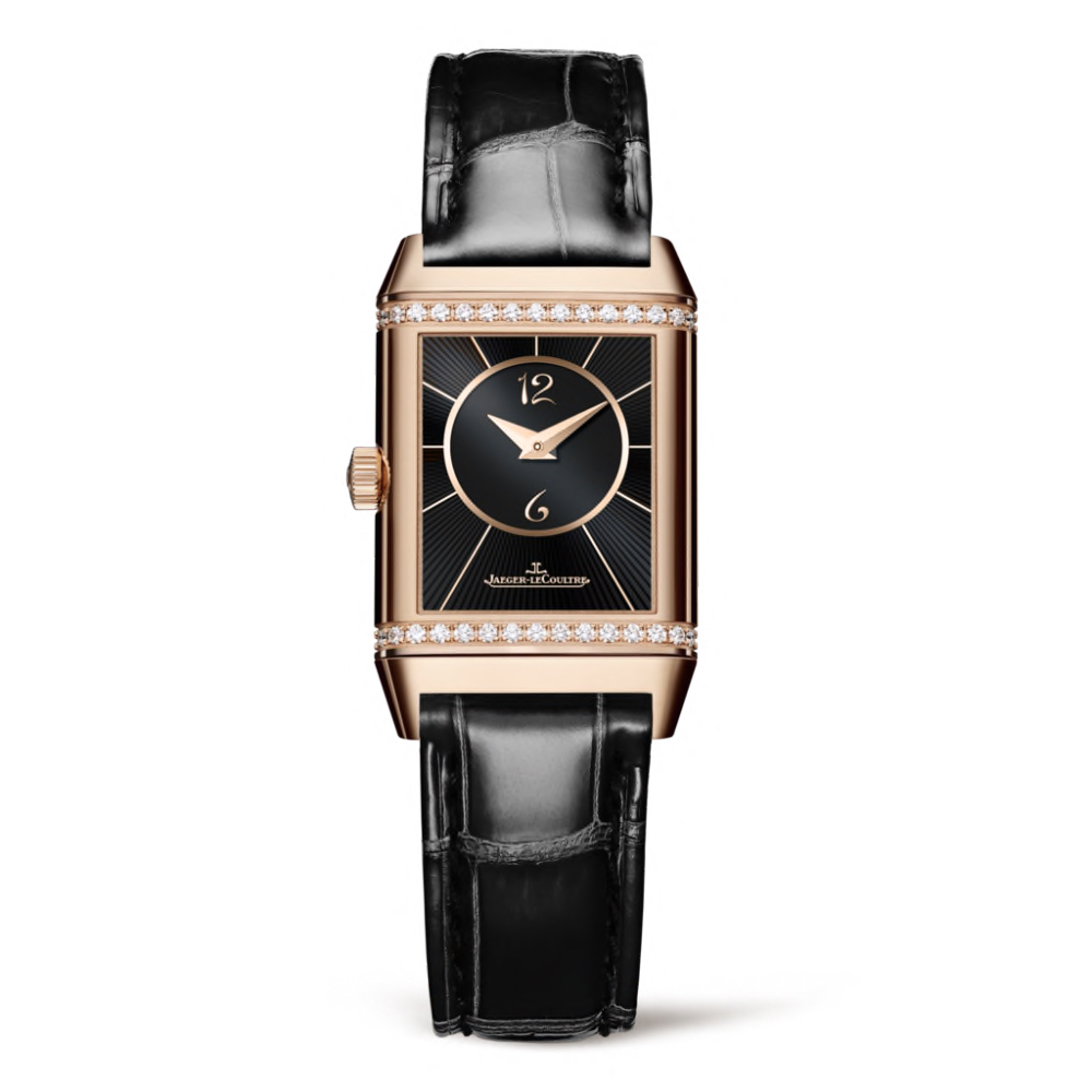 Jaeger-leCoultre-Reverso-Classic-Small-Duetto-Hall-of-Time-Q2662430*