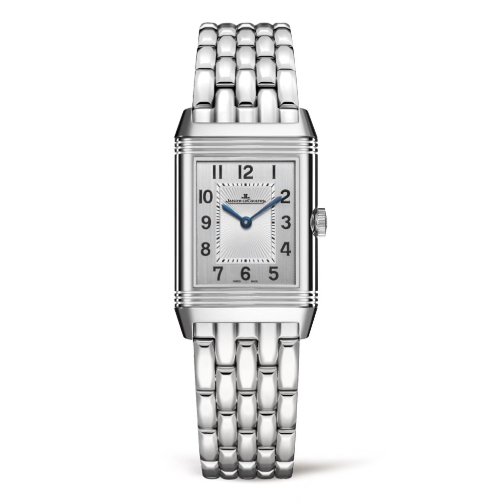 Jaeger-leCoultre-Reverso-Classic-Small-Duetto-Hall-of-Time-Q2668130