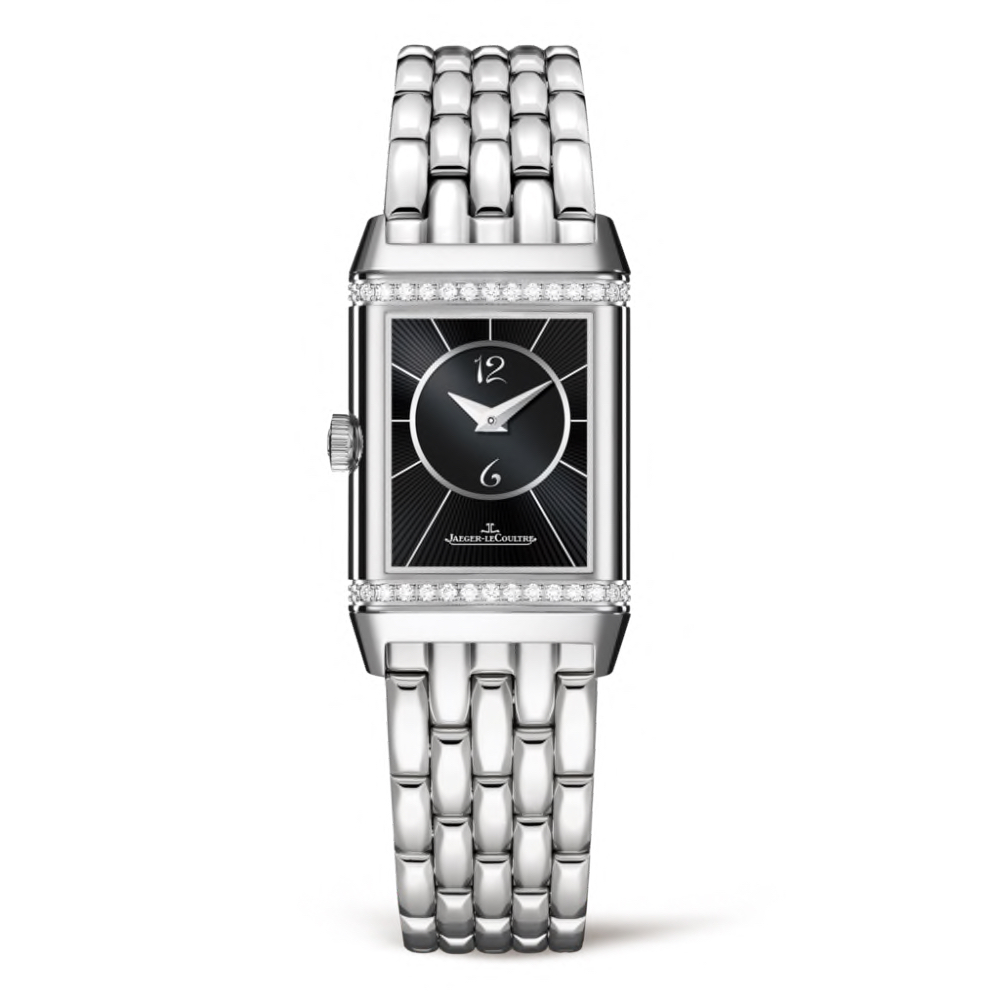 Jaeger-leCoultre-Reverso-Classic-Small-Duetto-Hall-of-Time-Q2668130*