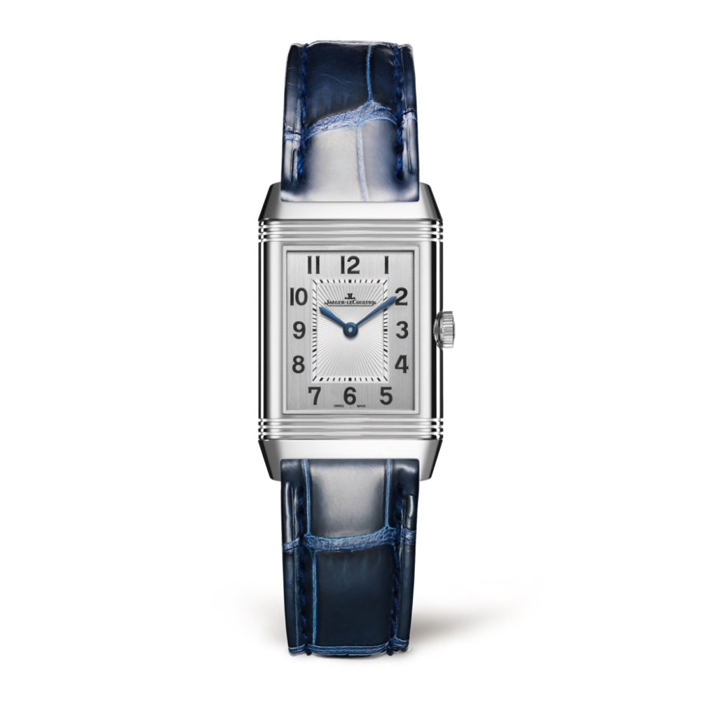 Jaeger-leCoultre-Reverso-Classic-Small-Duetto-Hall-of-Time-Q2668432