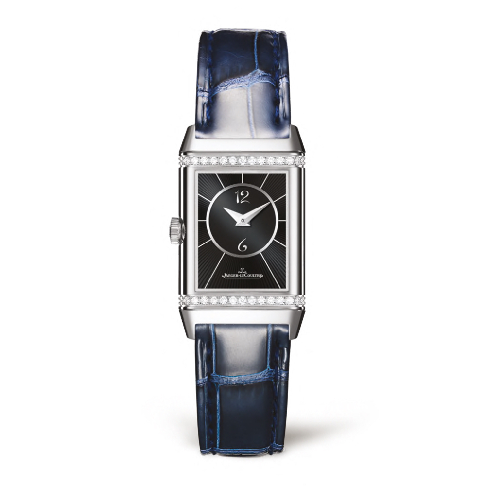 Jaeger-leCoultre-Reverso-Classic-Small-Duetto-Hall-of-Time-Q2668432*