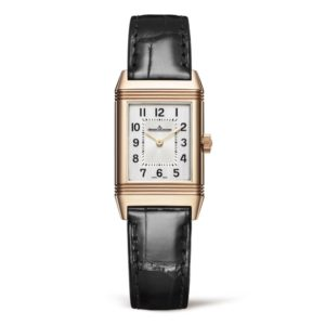 Jaeger-leCoultre-Reverso-Classic-Small-Hall-of-Time-Q2602540