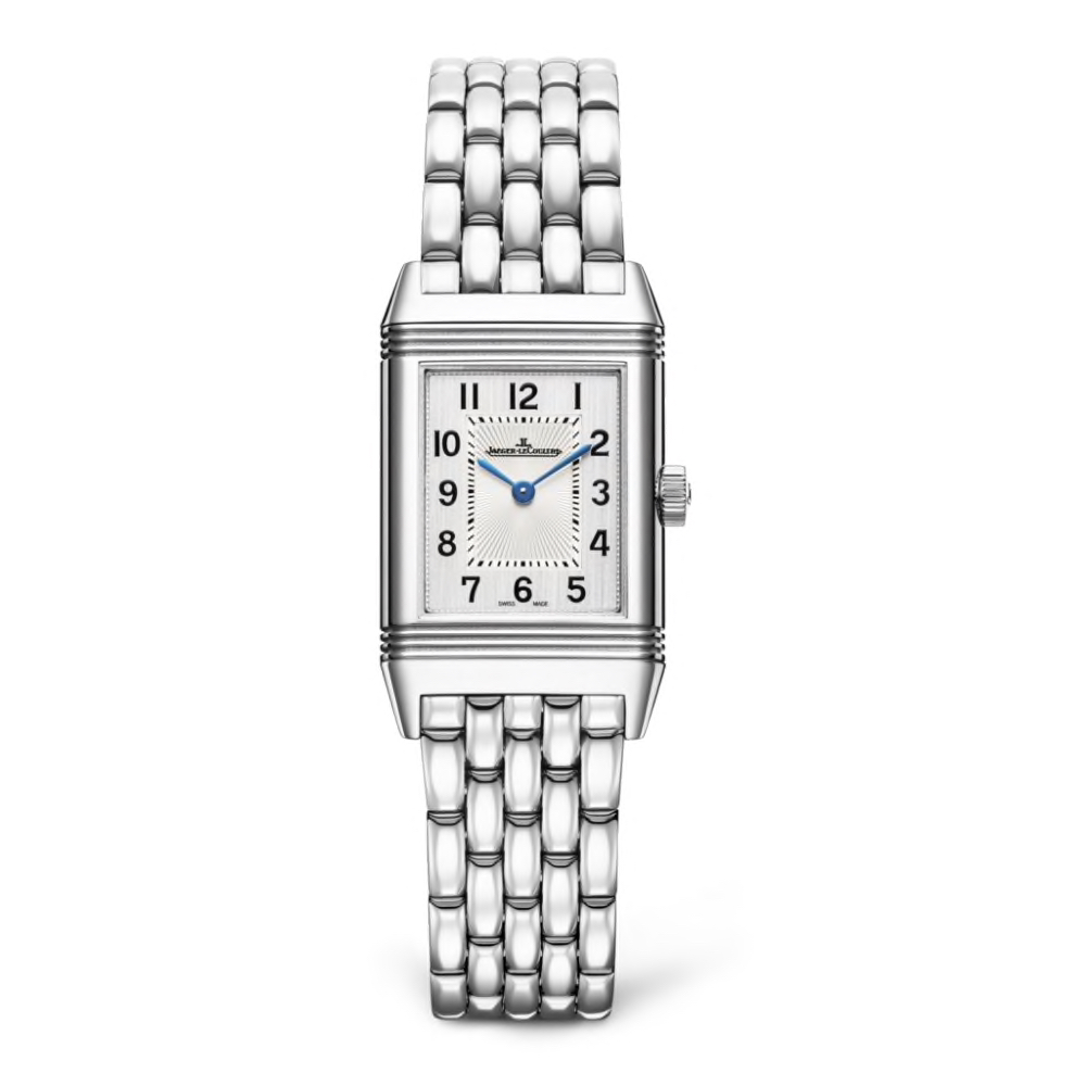 Jaeger-leCoultre-Reverso-Classic-Small-Hall-of-Time-Q2608140