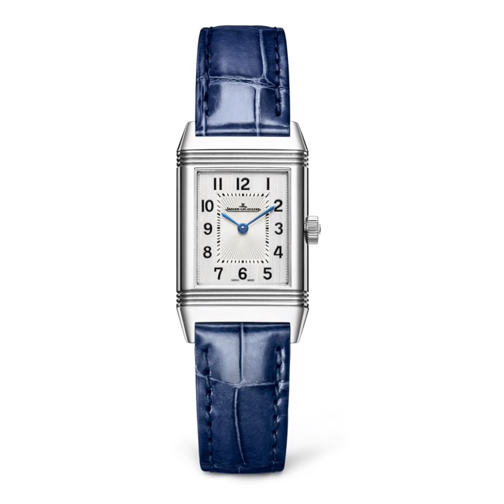 Jaeger-leCoultre-Reverso-Classic-Small-Hall-of-Time-Q2608440