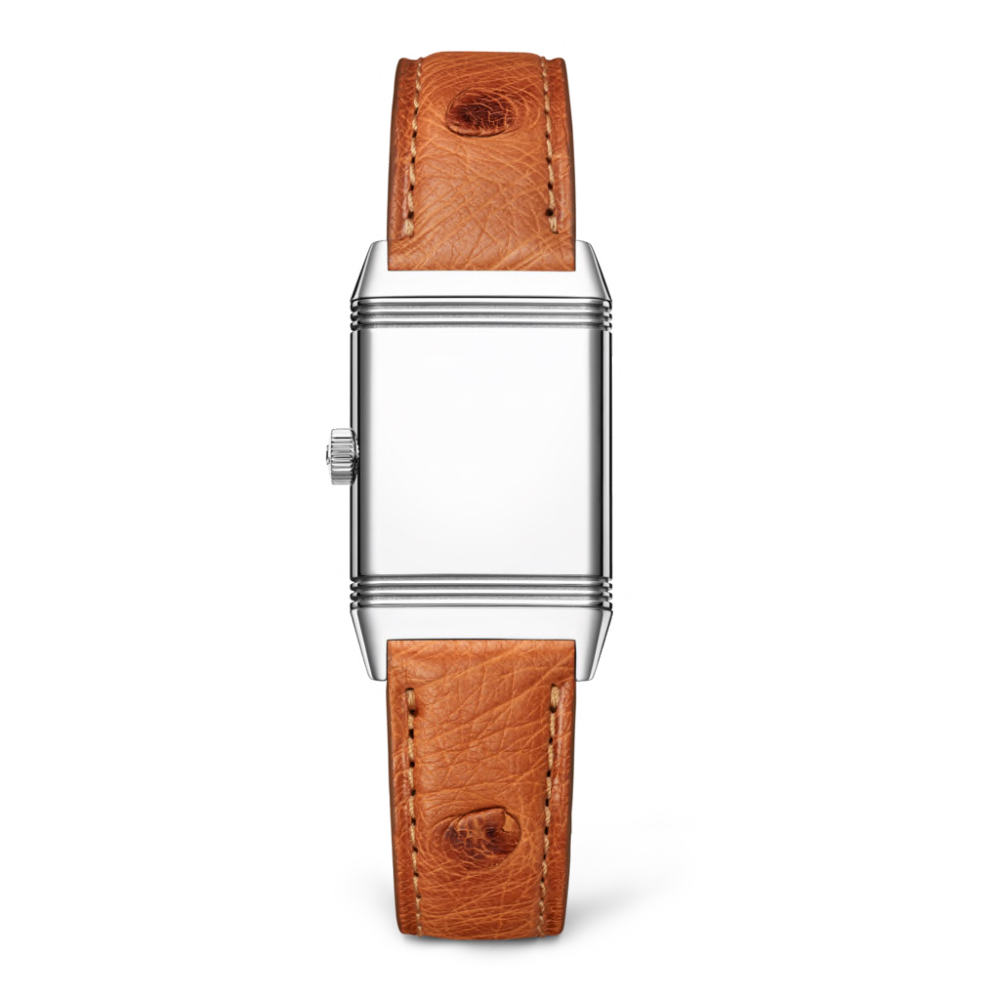 Jaeger-leCoultre-Reverso-Classic-Small-Hall-of-Time-Q2608441*