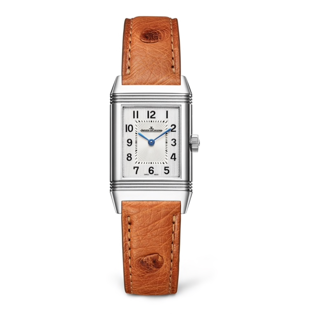 Jaeger-leCoultre-Reverso-Classic-Small-Hall-of-Time-Q2608441