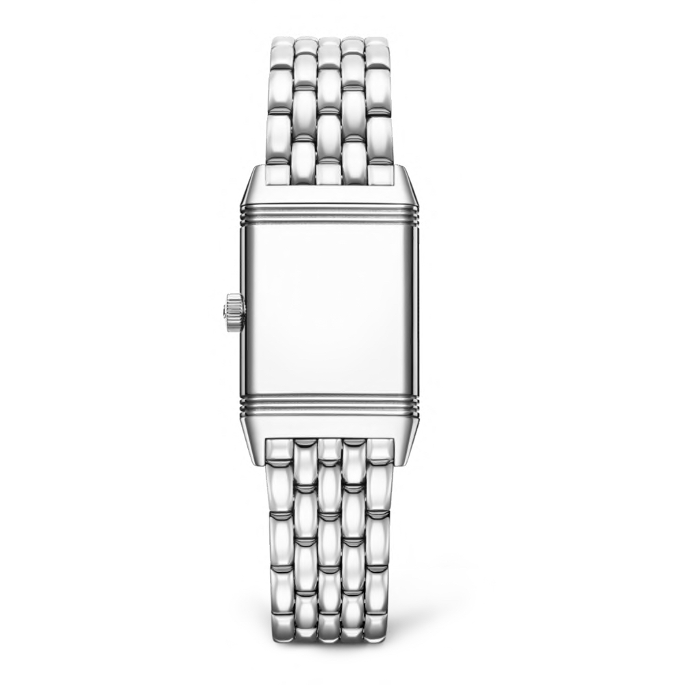 Jaeger-leCoultre-Reverso-Classic-Small-Hall-of-Time-Q2618140*