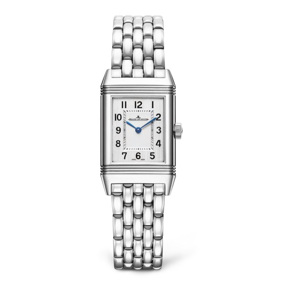 Jaeger-leCoultre-Reverso-Classic-Small-Hall-of-Time-Q2618140