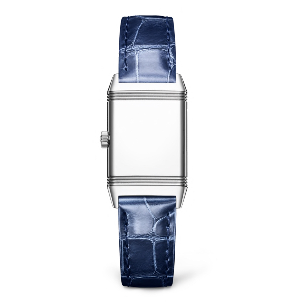 Jaeger-leCoultre-Reverso-Classic-Small-Hall-of-Time-Q2618540*