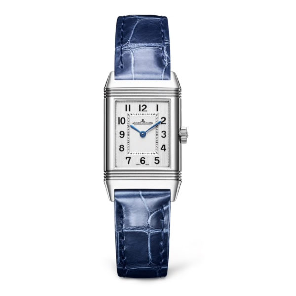 Jaeger-leCoultre-Reverso-Classic-Small-Hall-of-Time-Q2618540