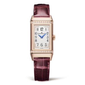 Jaeger-leCoultre-Reverso-One-Duetto-Hall-of-Time-Q3342520
