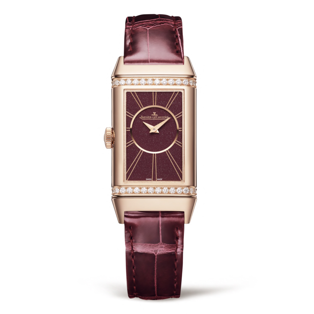 Jaeger-leCoultre-Reverso-One-Duetto-Hall-of-Time-Q3342520*