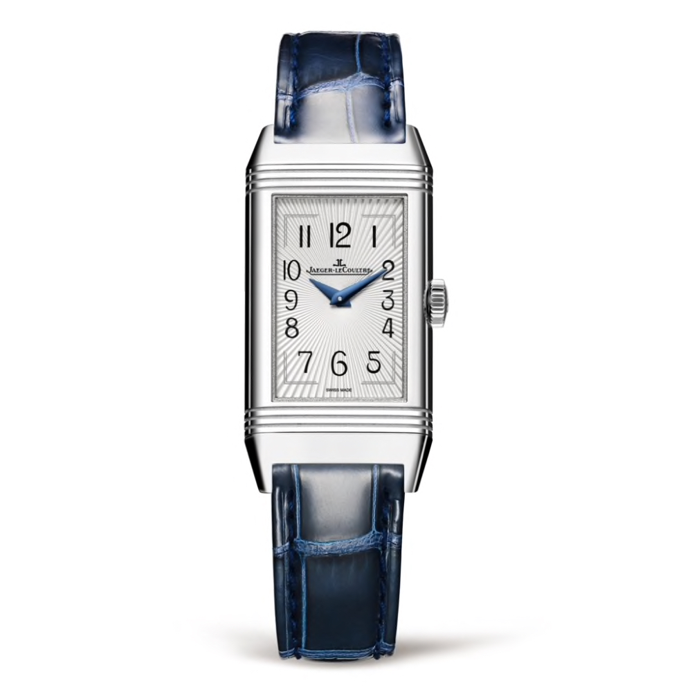 Jaeger-leCoultre-Reverso-One-Duetto-Moon-Hall-of-Time-Q3358420