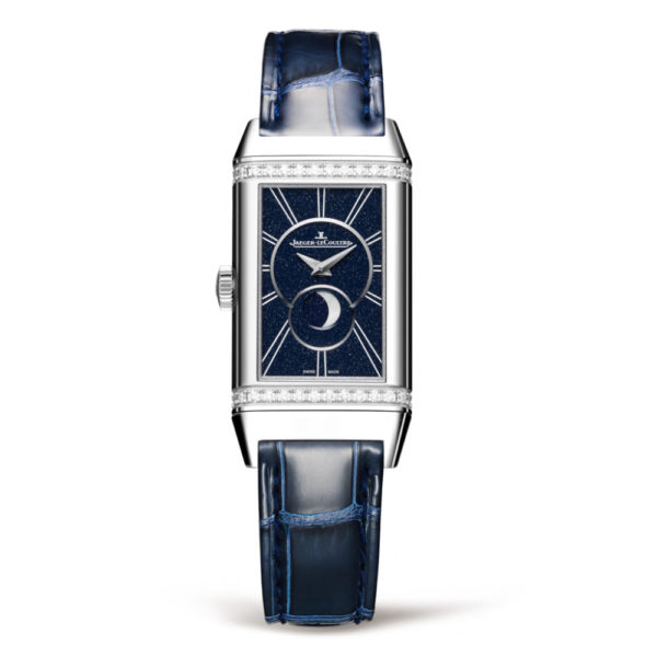 Jaeger-leCoultre-Reverso-One-Duetto-Moon-Hall-of-Time-Q3358420*