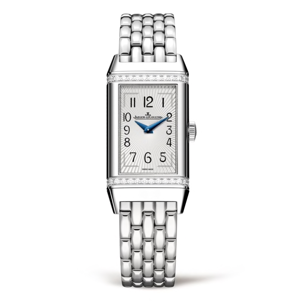 Jaeger-leCoultre-Reverso-One-Hall-of-Time-Q3288120